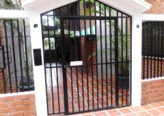 Apartamento en venta  Parcela 7, Ciudad Casarapa, Guarenas