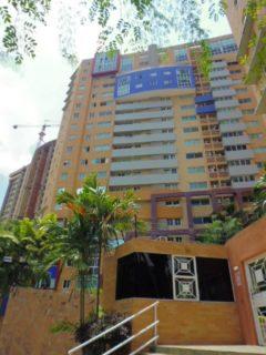 Apartamento Ubicado en Trigaleña, Valencia