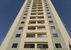 Apartamento en venta Lomas del Avila, Caracas