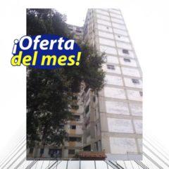 Apartamento en Venta en Coche, Caracas