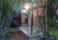 Casa en venta Valle Alto 1  (Valles Del Tuy), Miranda