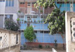 """Apartamento en venta Terrazas De Vicente Emilio Zona """"A"""" Guarenas"""