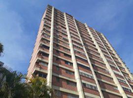 Apartamento en Venta en La Florida, Caracas