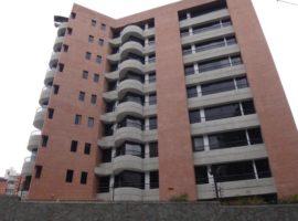 Apartamento en Venta en Montecristo, Caracas