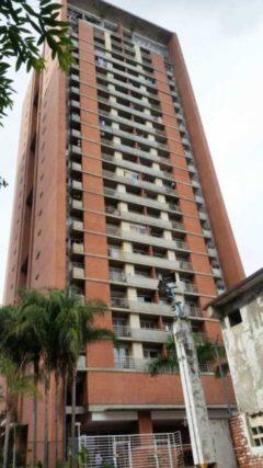 Apartamento en venta en Boleita Norte, Caracas