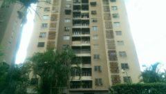 Apartamento en Venta Santa Monica, Caracas