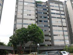Apartamento en Venta Macaracuay. Caracas