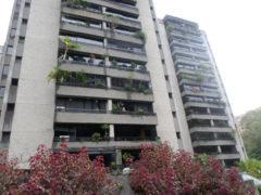 Apartamento en Venta EL Cigarral. Caracas