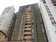 Apartamento en Venta en Parroquia Altagracia, Caracas