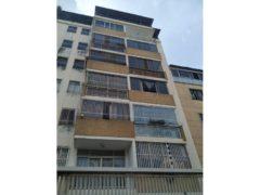 Apartamento en venta Bello Campo, Caracas