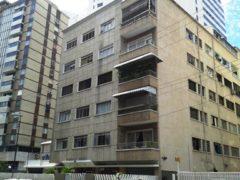 Apartamento en venta Palos Grandes, Caracas