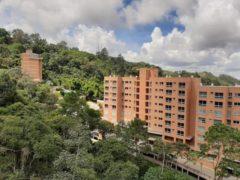 Apartamento en Venta en Oripoto, Caracas