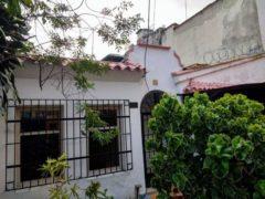 Casa deposito en venta San Martín, Caracas