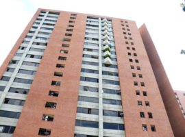 Apartamento en Venta en Quebrada Honda, Caracas