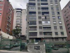 Apartamento en Venta en El Llanito, Caracas