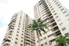 Apartamento en Venta en El Valle, Caracas