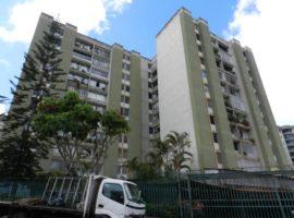 Apartamento en Venta Las Minas, San Antonio de Los Altos