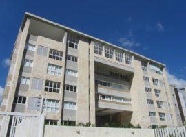 Apartamento en Venta en Solar del Hatillo, Caracas