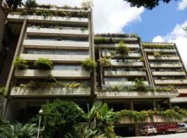 Apartamento en Venta La Boyera, Caracas