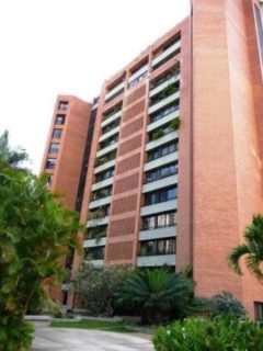 Apartamento en Venta Sebucan, Caracas