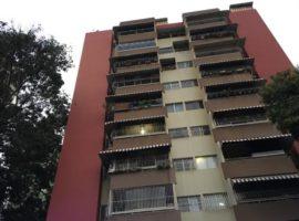 Apartamento en Venta en Montalban II, Caracas