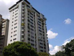 Apartamento en Venta en Lomas del Avila, Caracas