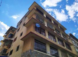 Apartamento en Venta en Las Palmas, Caracas
