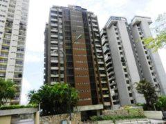 Apartamento en Venta Lomas de Prados del Este, Caracas