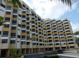 Apartamento en Venta en Playa Grande Catia La Mar, La Guaira