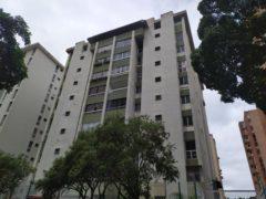 Apartamento en Venta en La Urbina, Caracas