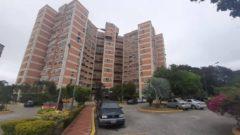 Apartamento en Venta en Nueva Segovia, Barquisimeto
