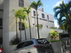 Apartamento en Alquiler en Chulavista, Caracas