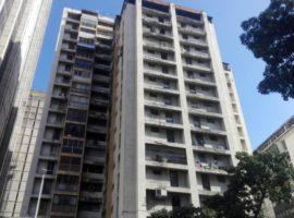 Apartamento en Venta en Parroquia La Candelaria, Caracas