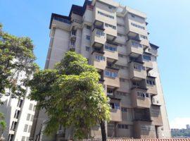 Venta de Apartamento en Valle Abajo, Caracas