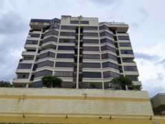 Apartamento en Venta en Macuto, La Guaira