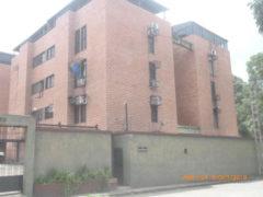 Apartamento en Venta en Villa los Morros, San Juan de los Morros