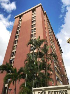 Apartamento en venta  Guaicay, Caracas