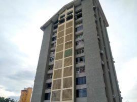 Apartamento en Venta en El Centro, Maracay