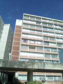 Apartamento en Venta en El Encantado Caracas
