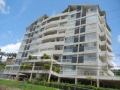 Apartamento en Venta en La Union, Caracas