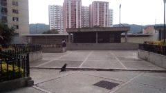 Apartamento en venta en el El Valle, Caracas