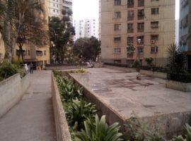 Apartamento en venta El Valle, Caracas