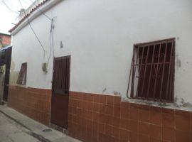 Casa En venta Centro  Parroquia San Juan, Caracas