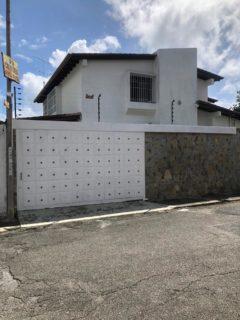 Quinta en venta  La Lagunita, Caracas