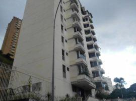 Apartamento en venta  Monte Verde II, Paraíso, Caracas