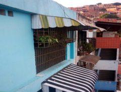 Apartamento en venta 23 de Enero, Caracas