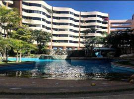 Apartameto en venta Lagunita Suite. Puerto Encantado, Higuerote