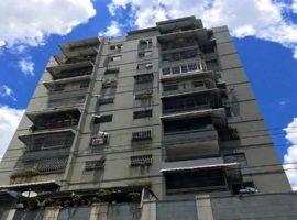 Apartamneto en venta Avenida Urdaneta, Caracas