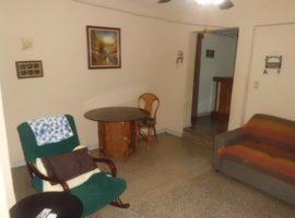 Casa en venta Oropeza Castillo, Guarenas
