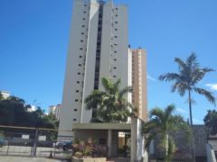 Apartamento en Venta en Valles de Camoruco, Valencia